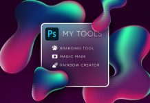 Customize-and-Create-Your-Own-Photoshop-Tools
