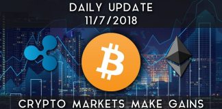 Daily-Update-11718-Crypto-markets-make-gains-but-can-volume-follow