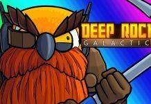 Deep-Rock-Galactic-Funny-Moments-Fugly-Dwarven-Exterminators