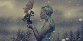 Dragon-Birth-Photo-Manipulation-Photoshop-Tutorial-cc