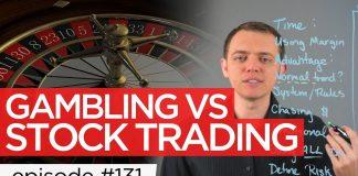 Ep-131-Gambling-vs-Stock-Trading-Investing-Similarities-Differences