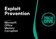 Exploit-Prevention-Microsoft-Office-Memory-Corruption