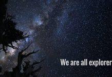 Explorer-1-Celebrating-60-Years-in-Space