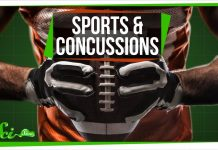 Football-Dementia-and-the-Future-of-Sports