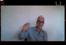 Francois-Lascelles-Ping-Identity-ASW-80