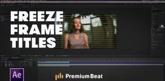 Freeze-Frame-Title-Sequences-Free-AE-File-PremiumBeat.com