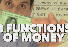 Functions-of-Money-Macro-Topic-4.3
