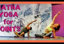 Hatha-Yoga-for-Joints-ALL-LEVELS-Posture