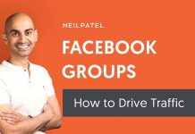 How-to-Drive-More-Website-Traffic-From-Facebook-Groups