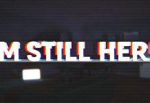 I39m-Still-Here