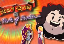 King39s-Quest-4-The-Perils-of-Rosella-Dan-goes-solo
