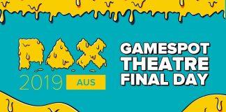 LIVE-PAX-Aus-Day-3-GameSpot-Theatre