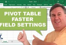 Learn-Excel-Faster-Field-Settings-in-Pivot-Tables-Podcast-2071