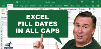 Learn-Excel-Fill-Dates-in-ALL-CAPS-Podcast-2085