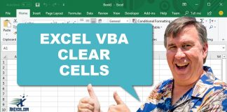 Learn-Excel-Ways-to-Clear-in-VBA-Podcast-2068