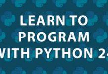 Learn-to-Program-24-TkInter-ToolBar