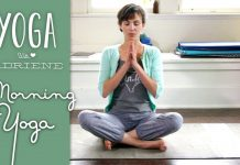 Morning-Yoga-for-Beginners-Gentle-Morning-Yoga-Yoga-With-Adriene