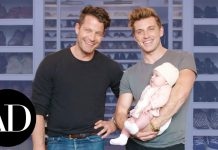 Nate-Berkus-and-Jeremiah-Brent-Reveal-What39s-In-Their-Closet-Architectural-Digest
