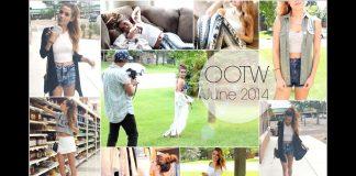 OOTW-June-2014