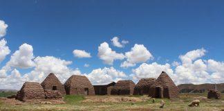Putucos-la-arquitectura-vernacular-tiene-algo-que-decir-sobre-sustentabilidad