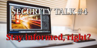 Security-Talk-4-Brute-force-flaw-scams-drones-and-self-driving-cars