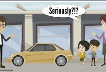 The-Economics-Behind-Choosing-Your-Car-in-One-Minute-What-Kind-of-a-Vehicle-Should-You-Pick