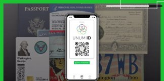 Unum-ID-is-a-blockchain-based-single-identity-platform