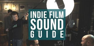 Want-to-Get-Better-Sound-Episode-0-Indie-Film-Sound-Guide-The-Film-Look