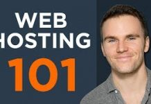 Web-Hosting-101-Free-Lecture-4-How-to-Associate-Domain-Name-to-Hosting-Package