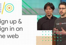 What39s-new-with-sign-up-and-sign-in-on-the-web-Google-IO-3918