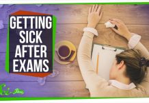 Why-Do-You-Always-Get-Sick-After-Exams