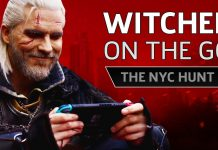 Witcher-On-The-Go-The-NYC-Hunt