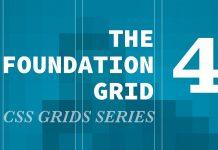 Zurb-Foundation-Grid-CSS-Grids-Series-responsive-grid
