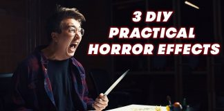 3-DIY-Practical-Horror-Effects-For-Your-Horror-Short-PremiumBeat.com