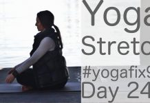 30-Minute-Full-Body-Yoga-Stretch-Stretching-Routine-Day-24-YogaFix90-Fightmaster-Yoga-Videos
