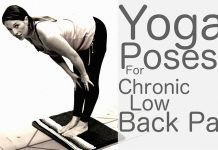 5-Minute-Yoga-poses-for-Chronic-Low-Back-Pain-Fightmaster-Yoga-Videos