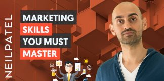 7-Skills-Every-Marketer-Must-Master-Or-Else-Get-Crushed-by-The-Competition