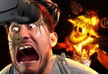 A-SPIDER-WAS-INSIDE-MY-VR-HEADSET