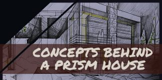 Architecture-Concept-Sketching-For-Prism-House-House-Design-Sketch-Freehand-Architecture
