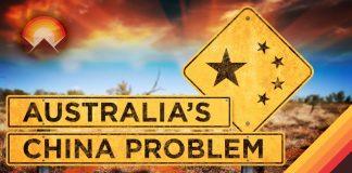 Australia39s-China-Problem