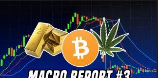 Bitcoin-Gold-amp-Cannabis-Macro-Report-3