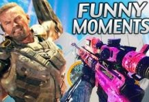 Black-Ops-3-FUNNY-MOMENTS-Killcams-and-Trickshots
