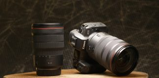 Canon-RF-24-70mm-F2.8L-IS-amp-15-35mm-F2.8L-IS-Lens-Review