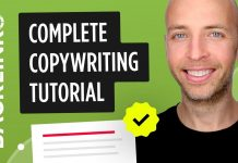 Complete-Copywriting-Tutorial-Examples-Tips-and-Formulas