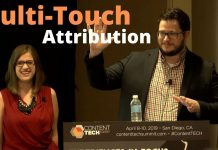 ContentTECH-Summit-2019-Content-Marketing-amp-Multi-Touch-Attribution-Frontline-Education