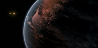 Could-this-Be-Earth39s-Twin-Strip-the-Cosmos