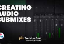 Creating-a-Submix-in-DaVinci-Resolve-PremiumBeat.com