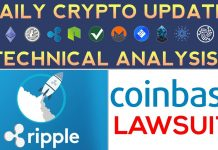 Cryptos-All-Over-The-Place-Coinbase-Lawsuit-Ripple-On-Coinbase-Daily-Update
