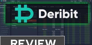 Deribit-Exchange-Review-amp-Tutorial-Options-Margin-Trading