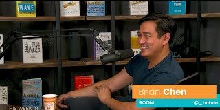 E999-ROOM-CEO-Brian-Chen-on-maximizing-open-floor-plans-partnering-wCalm-to-reduce-stress-at-work